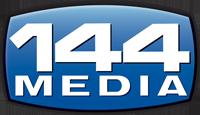 144 Media